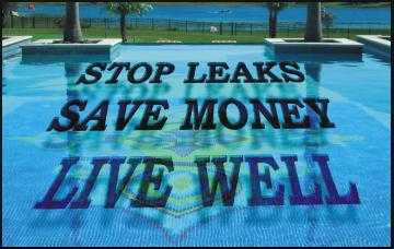 pool image w/save money, live better